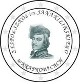 Zespół Szkół im. Jana Kilińskiego w Krapkowicach