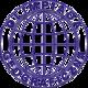 Logo_OG_male.png